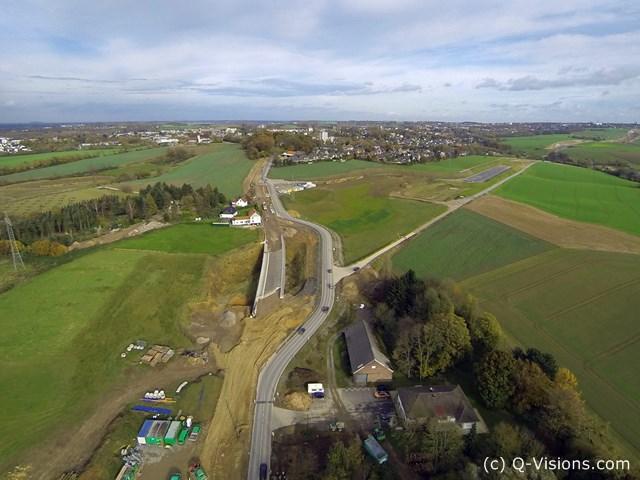A44-AS-Heiligenhaus-Brücke-Ratinger-Straße-L156-Kopie