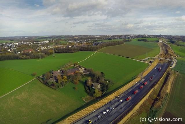 A44-Blick-Richtung-Ganslandsiepen-Kopie