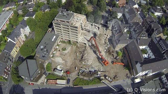 Rathaus-Abriss-Ratingen-3-by-Q-Visions-Media-Kopie