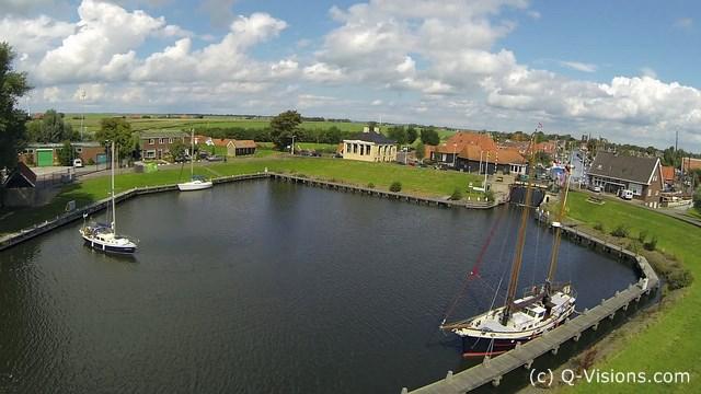 gemeentehaven-van-Workum-Kopie