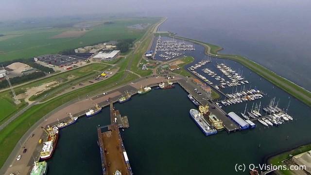 waddenhaven-texel-jachthaven-Kopie