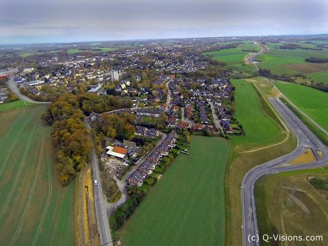 A-44-AS-heiligenhaus-Blick-Richtung-Heiligenhaus-Velbert