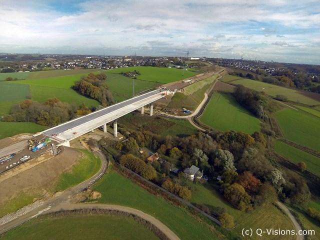 A44-Talbrücke-Ganslandsiepen
