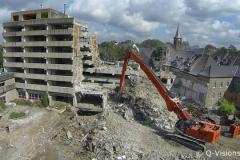 Rathaus-Abriss-Ratingen-2