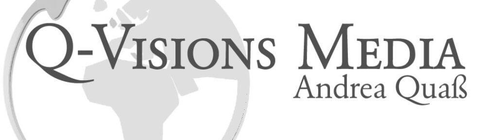 Q-Visions Media – DAS mit Medien